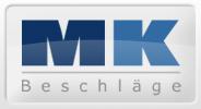 MK-Beschläge